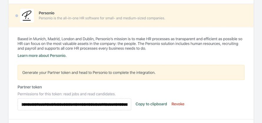 settings-marketplace-workable-integration_personio_api_key_de.png