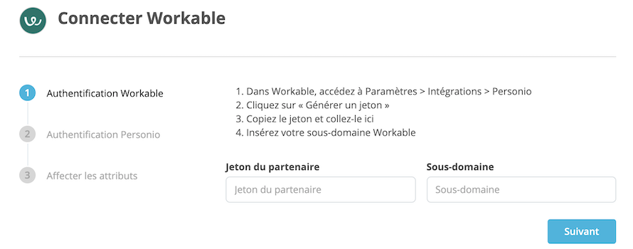 settings-marketplace-workable-integration-authenticate_workable_fr.png