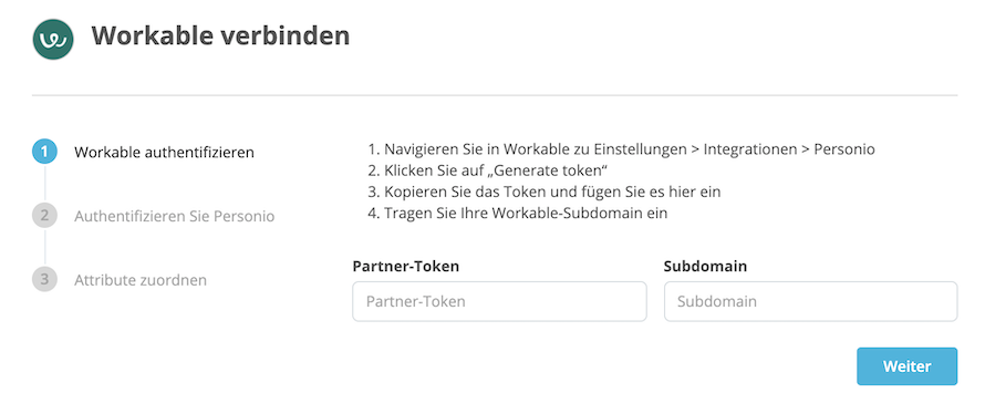 settings-marketplace-workable-integration-authenticate_workable_de.png