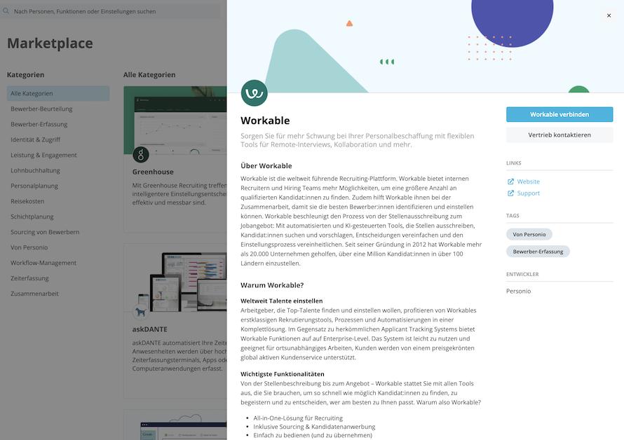 settings-marketplace-workable-integration-marketplace-overview_de.png