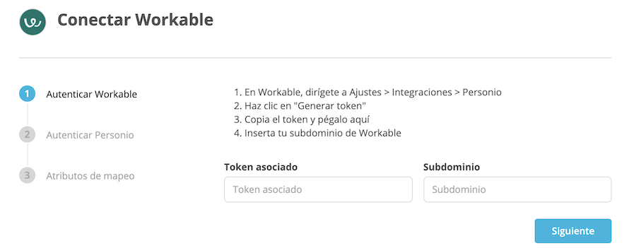 settings-marketplace-workable-integration-authenticate_workable_es.png