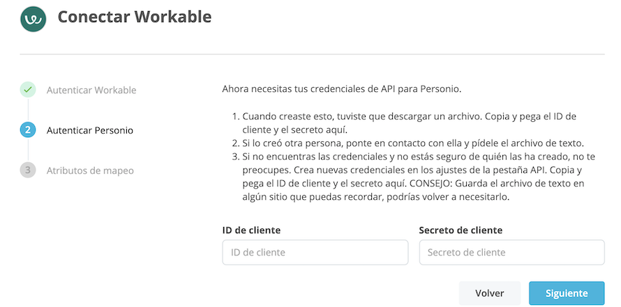 settings-marketplace-workable-integration-authenticate-personio_es.png