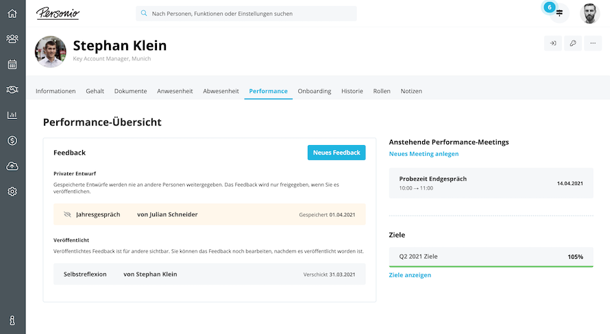 employee-profile-performance-tab-all-employees_de.png