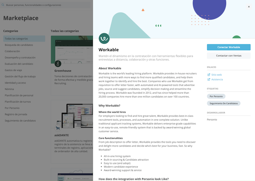 settings-marketplace-workable-integration-marketplace-overview_es.png