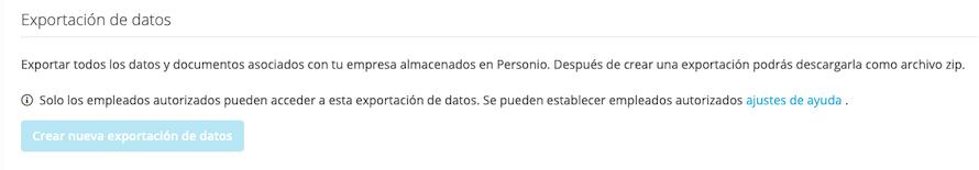 settings-company-data-export_es.png