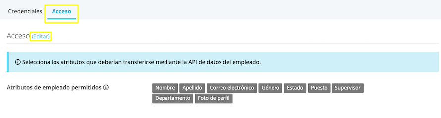 merge-personio-settings-api-access_es.png