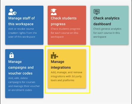 workademy-manage-integrations_es.png