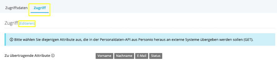 workademy-personio-api-access_de.png