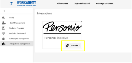 workademy-integrations-connect_es.png