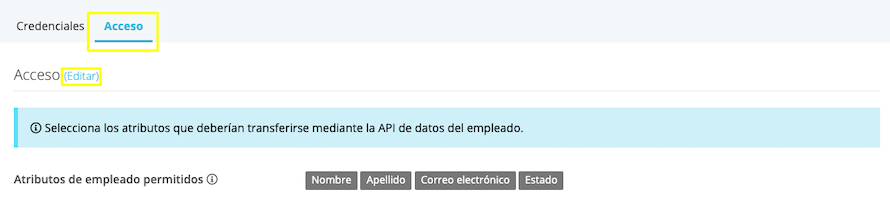 workademy-personio-api-access_es.png