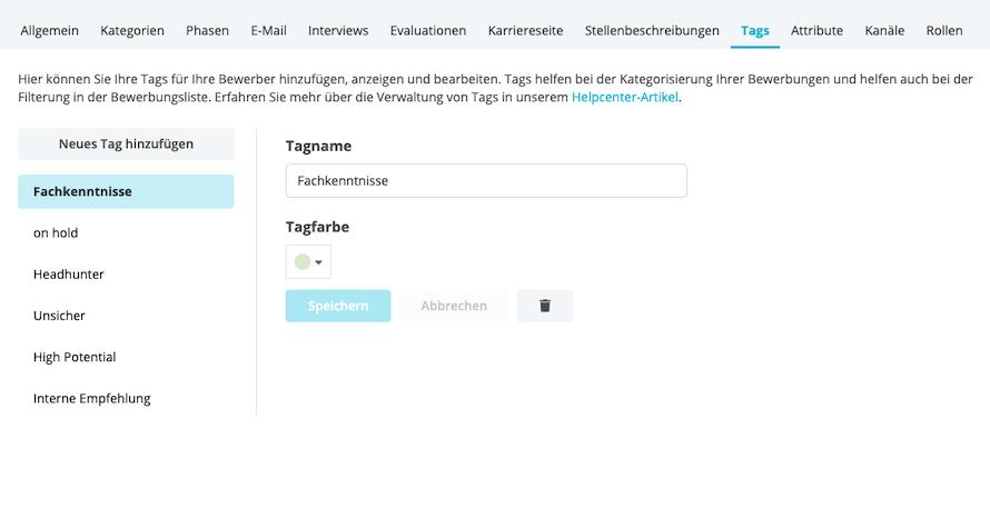 applicant-tags-settings_de.png