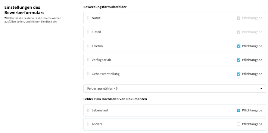 Careerpage-Applicationform2_en-us.png