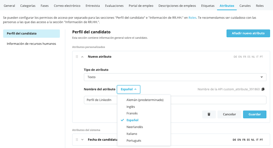 settings-candidate-attributes_es.png