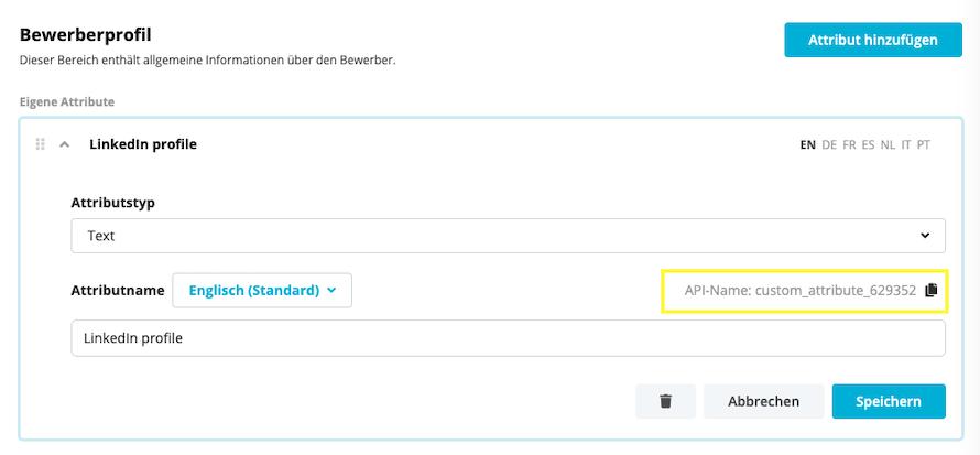 rec-api-applicant-attribute_de.png