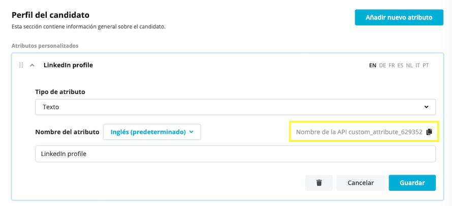 rec-api-applicant-attribute_es.png