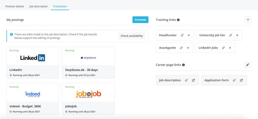 recruiting-position-details-promotion-tab_de.png