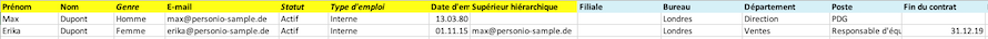 employee-import-template_fr.png