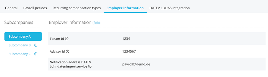 settings-payroll-arbeitgeberinfo_en-us.png