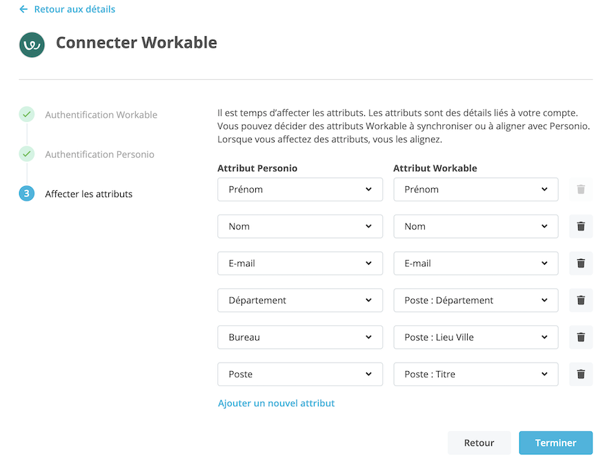 settings-marketplace-workable-map-attributes_fr.png