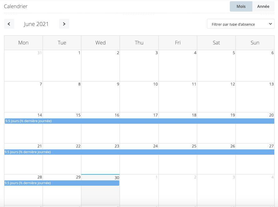 Profile-Absence-Calendar_fr.png