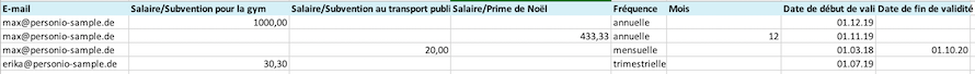 recurring-compensations-import_fr.png