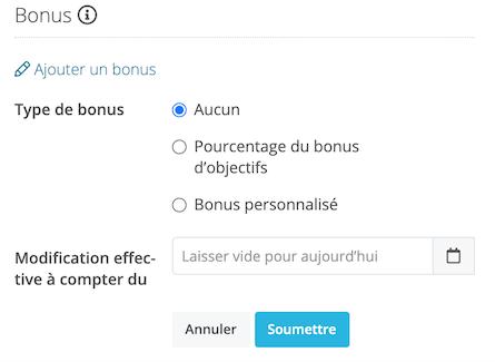 salary-flexible-bonus_fr.png