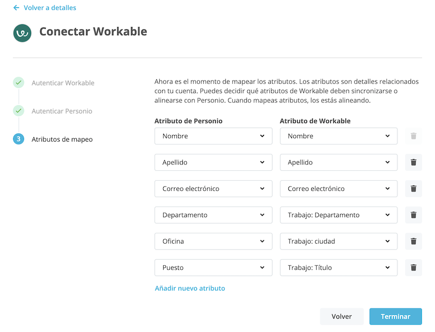 settings-marketplace-workable-map-attributes_es.png