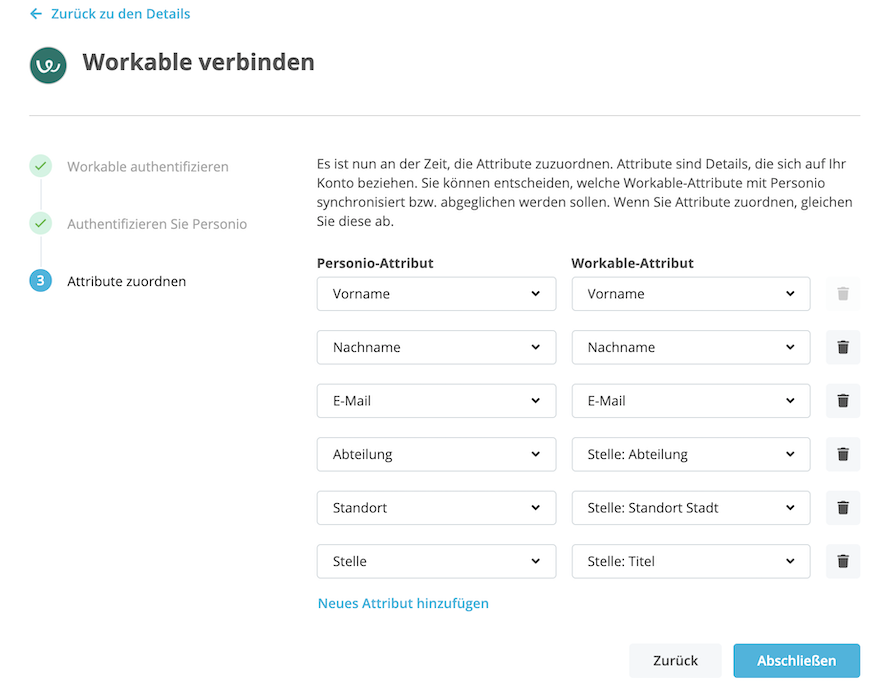 settings-marketplace-workable-map-attributes_de.png
