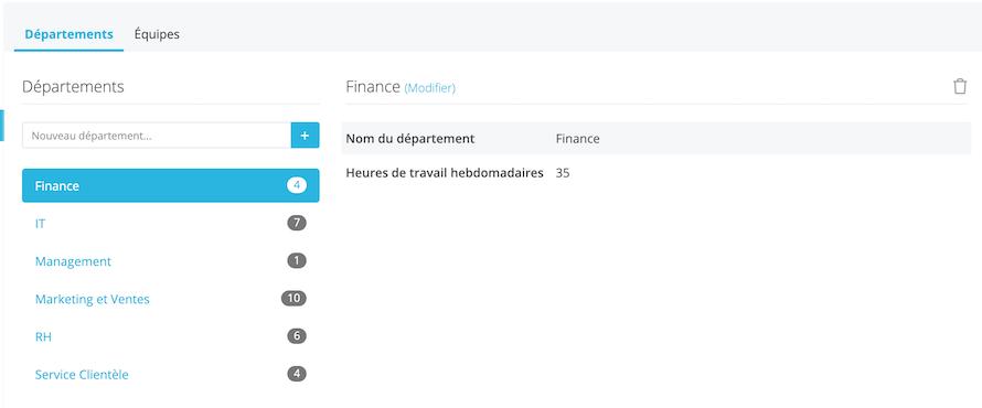 settings-departments-teams_fr.png
