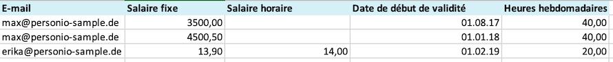 import-salaries-standard_fr.png