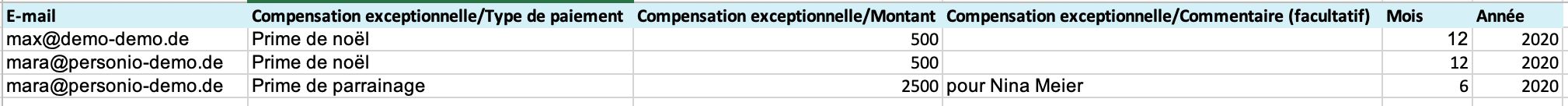 salaries-one-time-compensation-import_fr.png