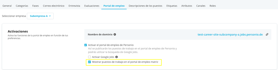 settings-recruiting-careerpage-activations-show-on-parent-page_es.png