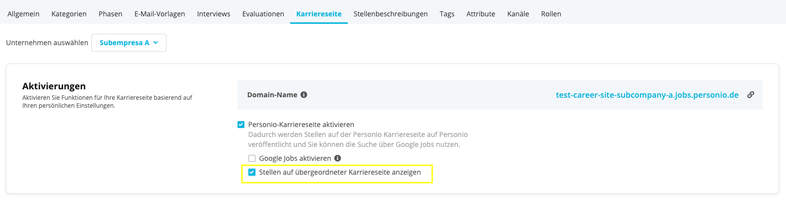 settings-recruiting-careerpage-activations-show-on-parent-page_de.png