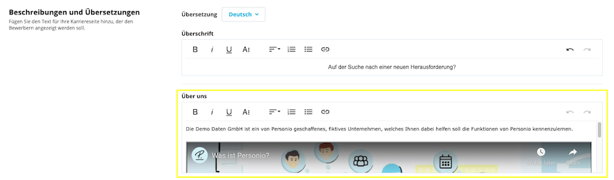 Settings-career-page-About-us_de.png