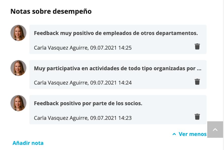 Performancecomment-Employeeprofile-Edit_es.png