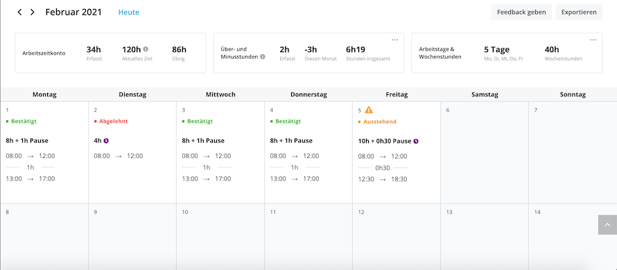 employee-profile-attendance-tab-overview_de.png