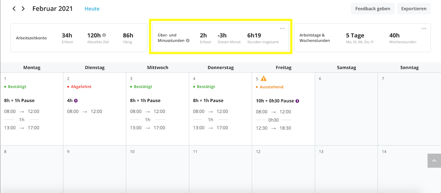employee-profile-attendance-overtime-widget_de.png