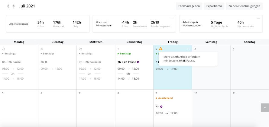employee-profile-attendance-tab-break-rules-notice_de.png