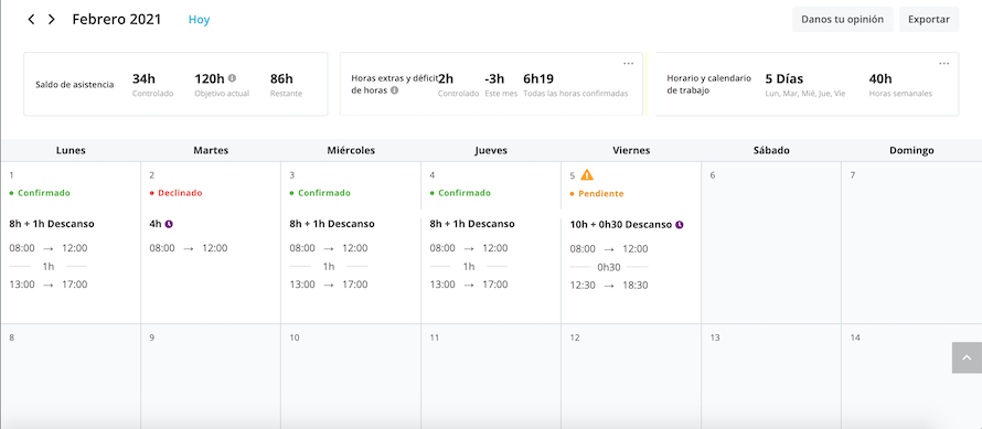employee-profile-attendance-calendar_es.png