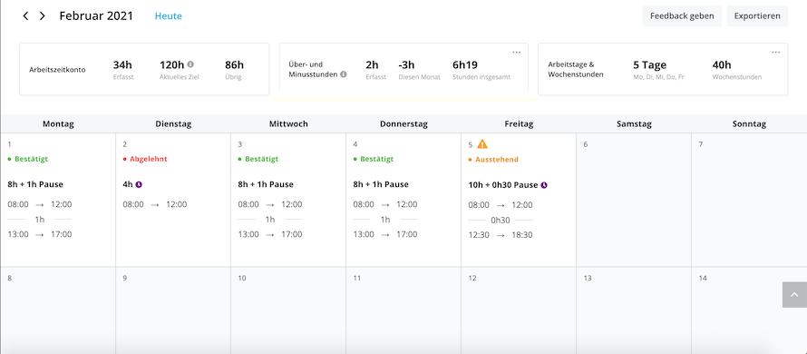 employee-profile-attendance-calendar_de.png