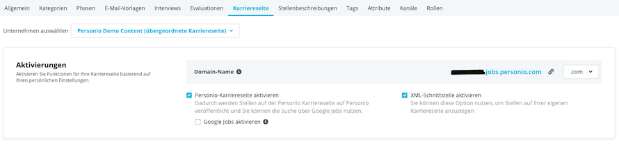Recruiting-Career-Page-Domain-Name-Extension_de.png
