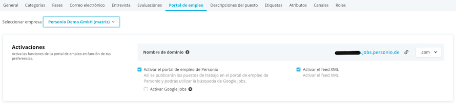 Recruiting-Career-Page-Domain-Name-Extension_es.png