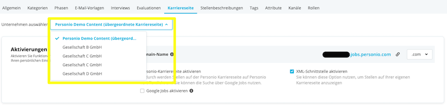 Recruiting-Career-Page-Subcompany_de.png