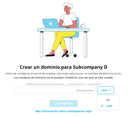 sub-company-international-domain_es.png