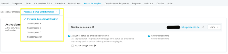 Recruiting-Career-Page-Subcompany_es.png