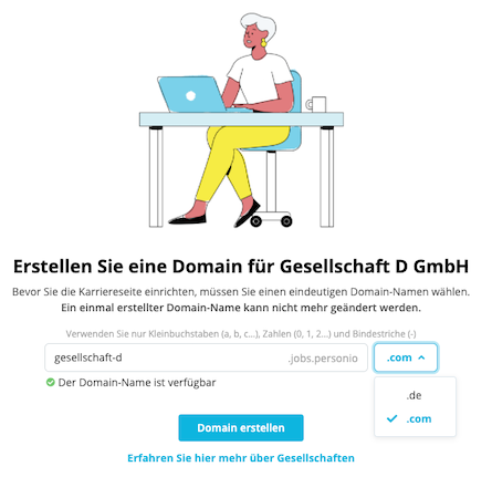 sub-company-international-domain_de.png