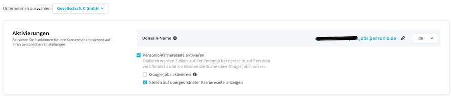 subcompany-career-page-activation_de.png