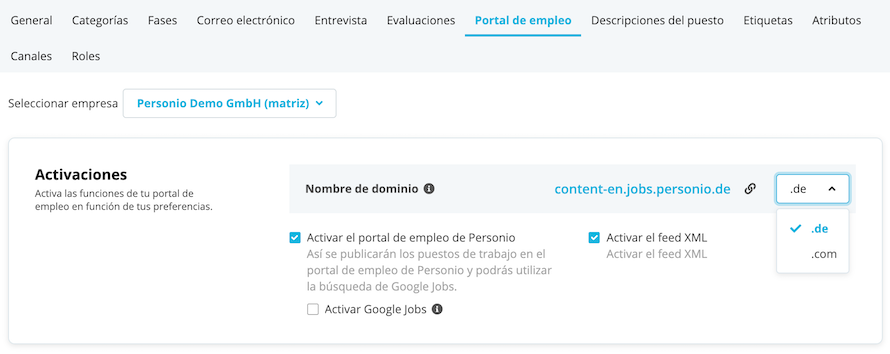 Recruiting-Career-Page-Domain_es.png