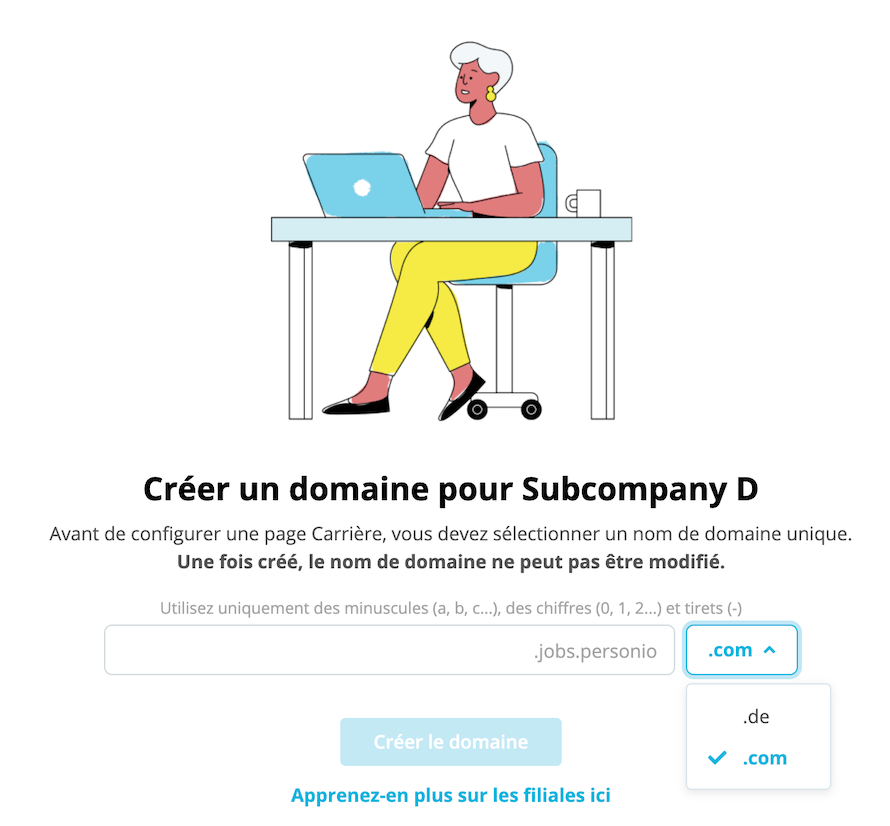 sub-company-international-domain_fr.png