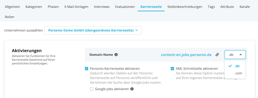 Recruiting-Career-Page-Domain_de.png